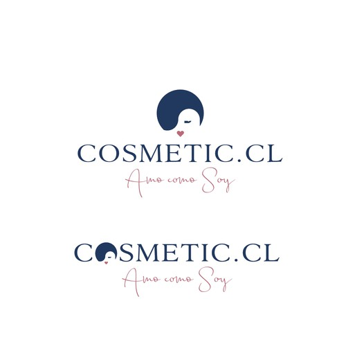 cosmetic.cl