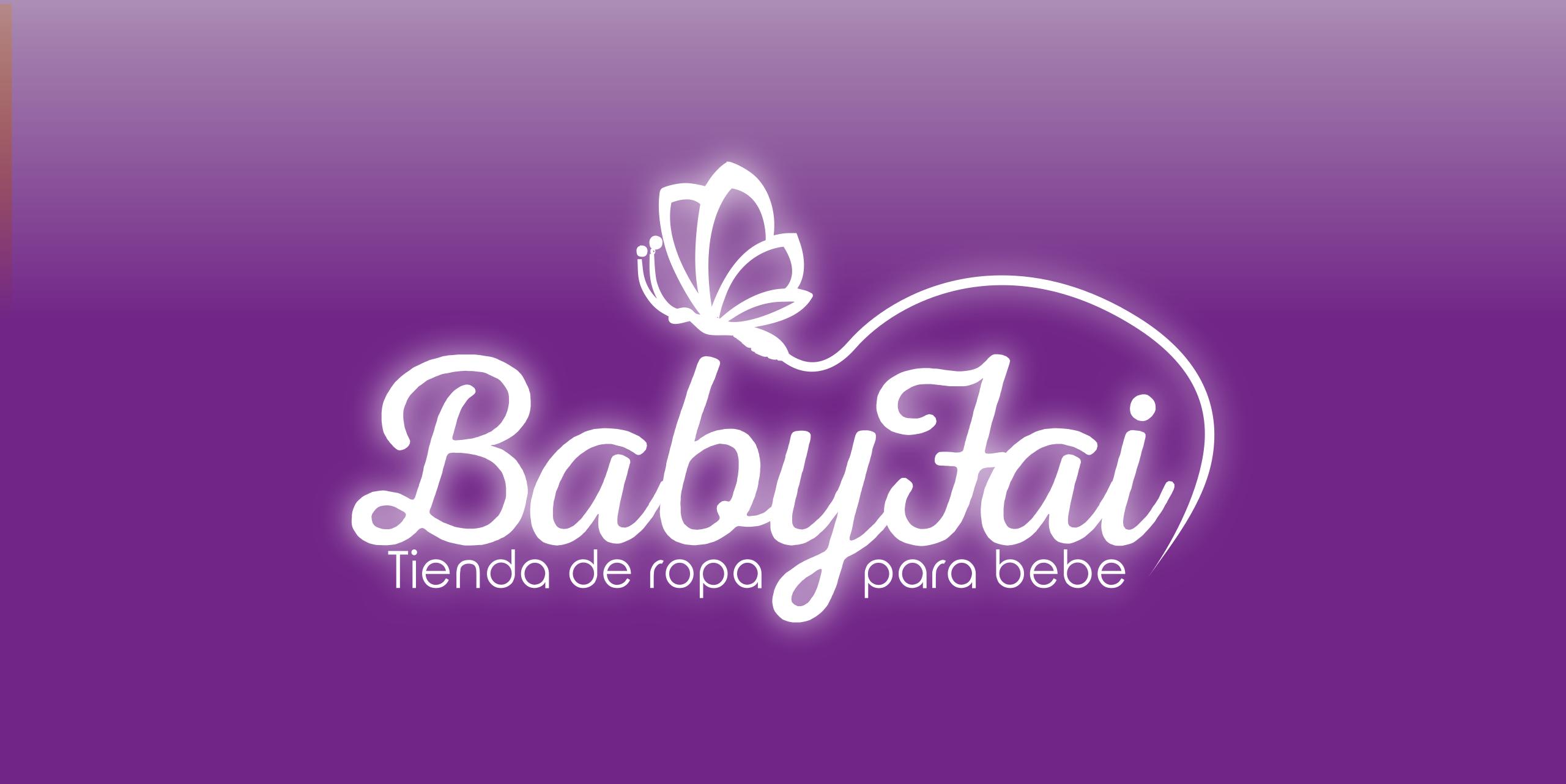 BabyFai - tienda de ropa para bebe