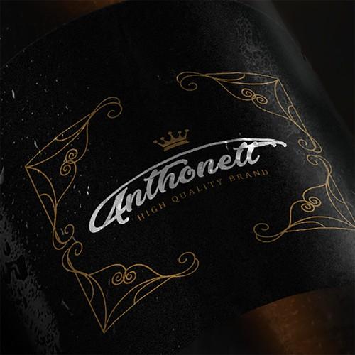 Anthonett