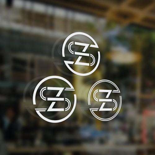 EZDSIT logo