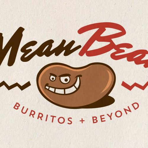 Create a logo for our Restaurant