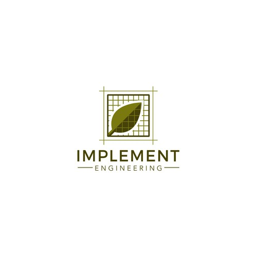 Implement Engineering