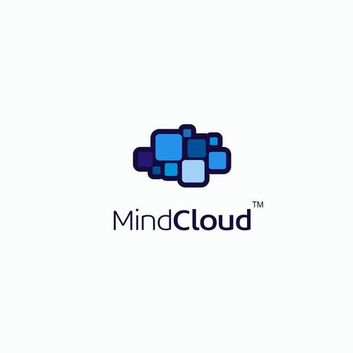 mindcloud