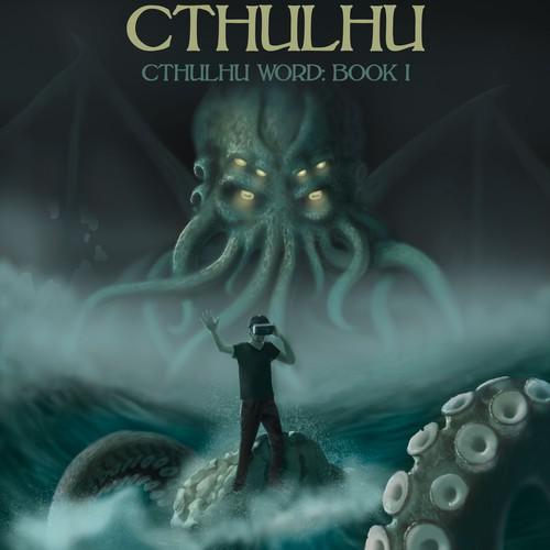 """""""Logout of Cthulhu"""""""