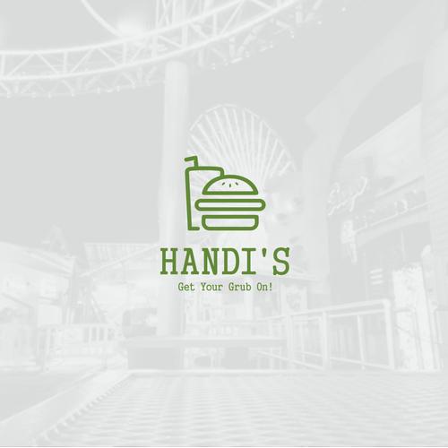 Handi's
