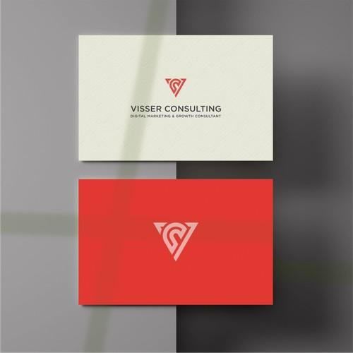 Visser Consulting