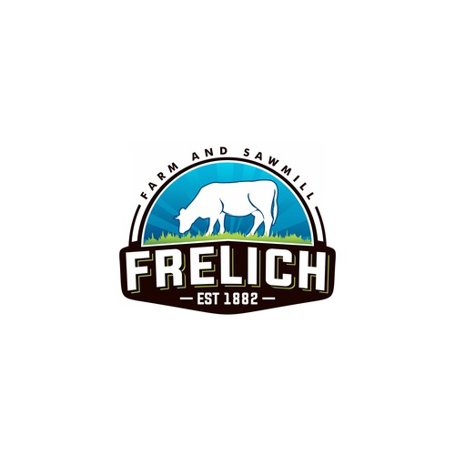 Frelich Farms