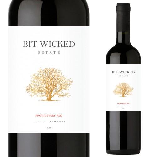 E2 Family Winery