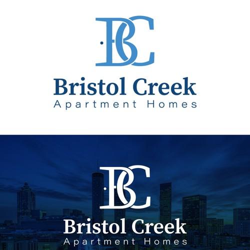 Bristol Creek