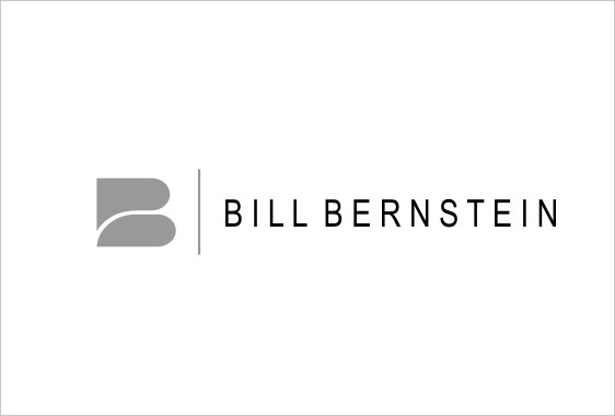Create the next logo for Bill Bernstein