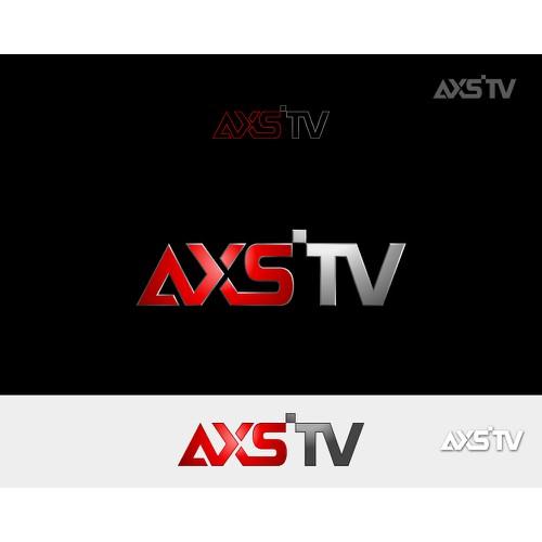 AXStv