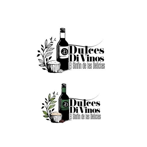 Dulces di Vinos