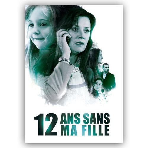 12 Ans Sans Ma Fille