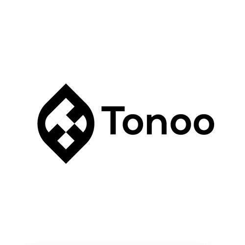 Tonoo