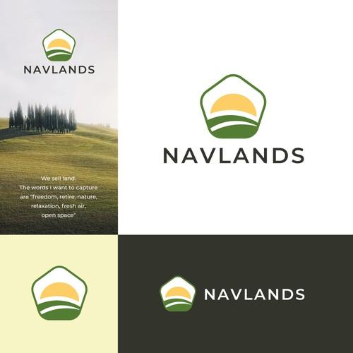 Navlands