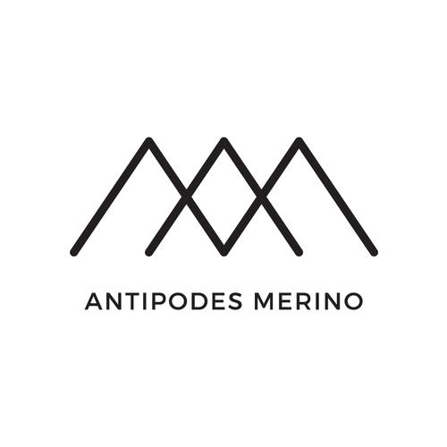 Antipodes Merino Entry