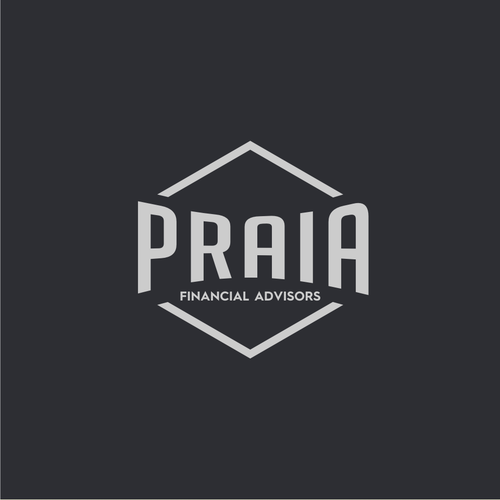 Personal financial advisory firm for young professionals.