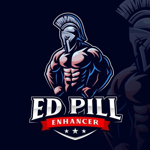 ED PILL