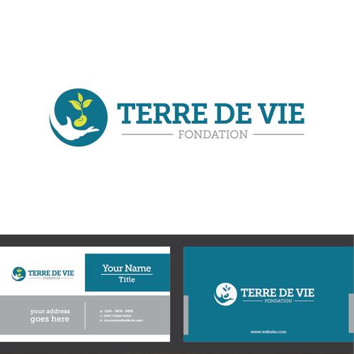 Terre De Vie Foundation