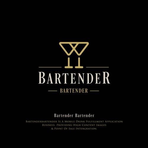 Bartender Bartender