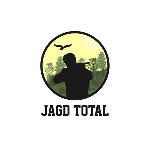 JAGD TOTAL