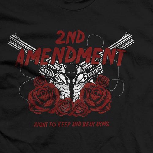 Gun n Roses