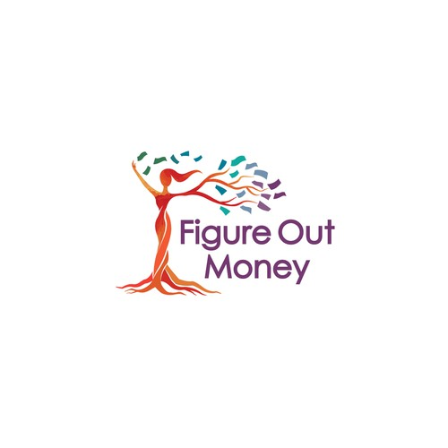 Fierce, adventurous, feminised financial coaching