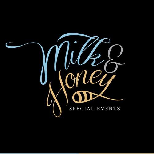 Milk & Honey Special Events