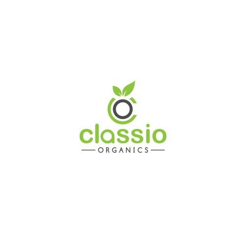 classio organics