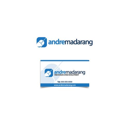 Andre Madarang