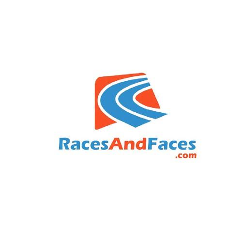 RacesAndFaces.Com
