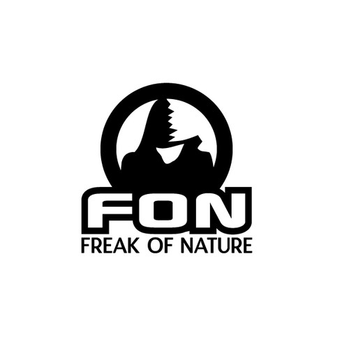 New logo wanted for Freak of Nature