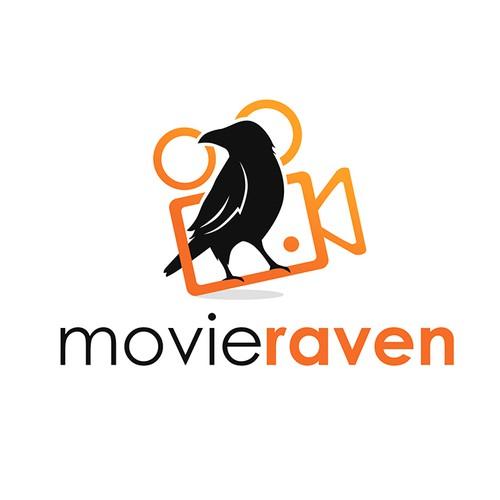 Movie Raven