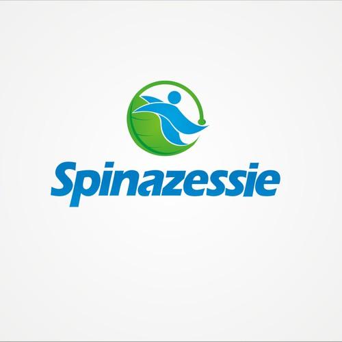 Nieuw logo gezocht voor Spinazessie
