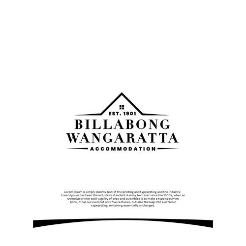 Billabong Wangaratta