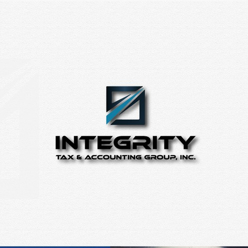 Integrity Tax & Accounting Group, Inc.