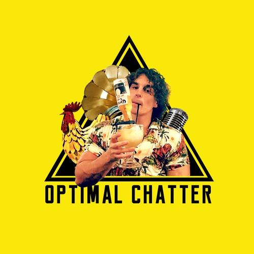 optimal chatter postcad