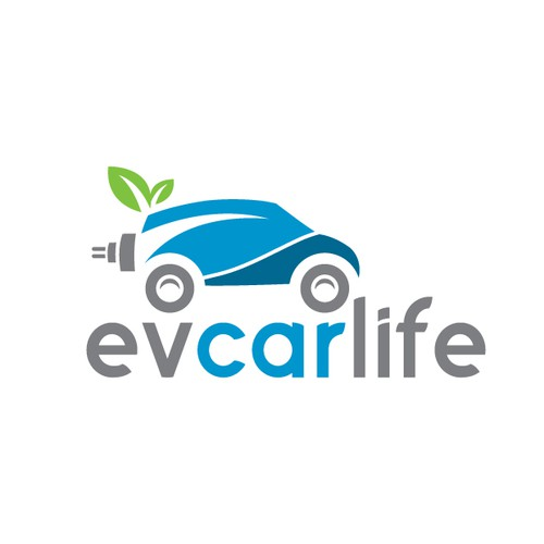 The leading source for the Electric Vehicle Lifestyle - EVCarLife.com