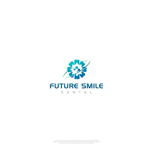 Future Smile - Dental