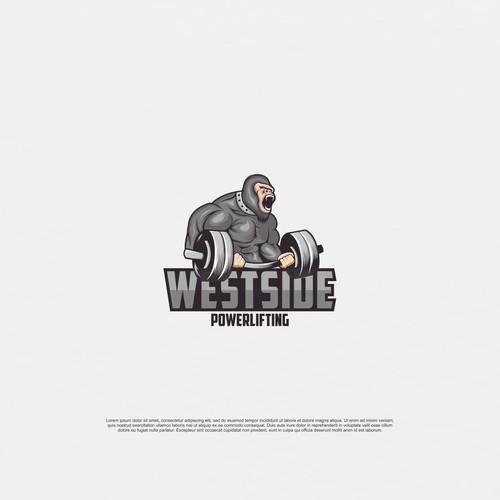 westside powerlifting