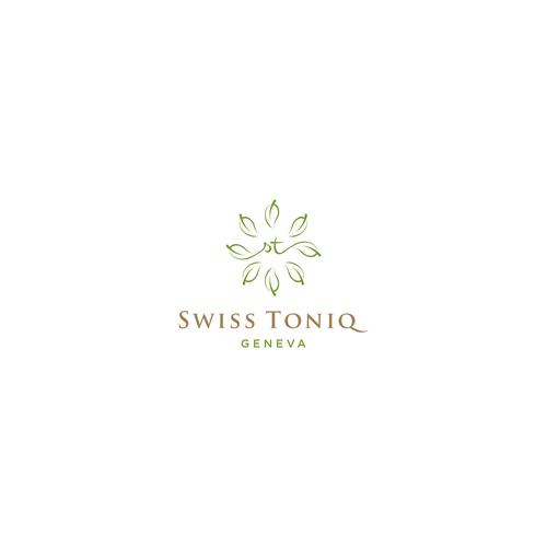 Swiss Toniq