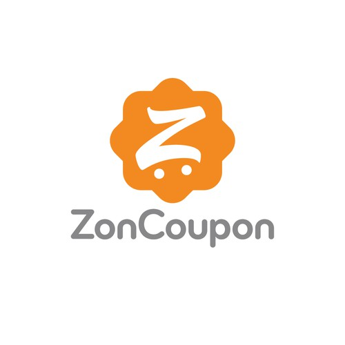 ZenCoupon cart icon