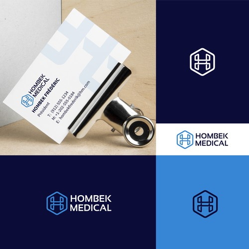 HOMBEK MEDICAL