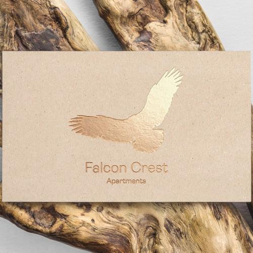 Falcon Crest Apartments