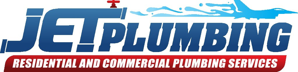 Design my logo for the plumbing industry