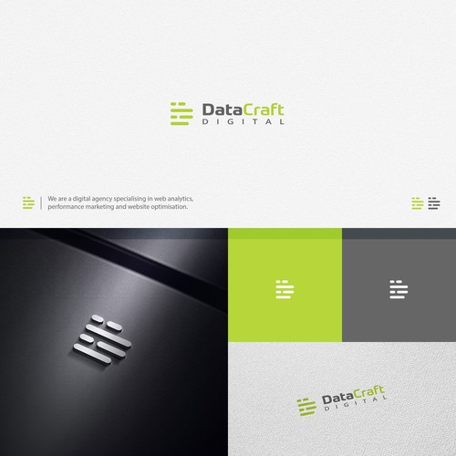 Data Craft