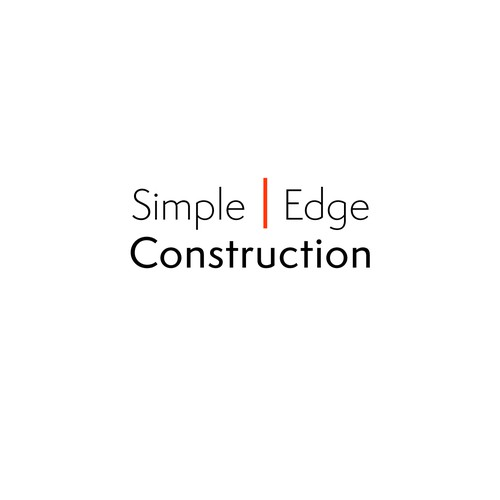 Simple Edge Construction
