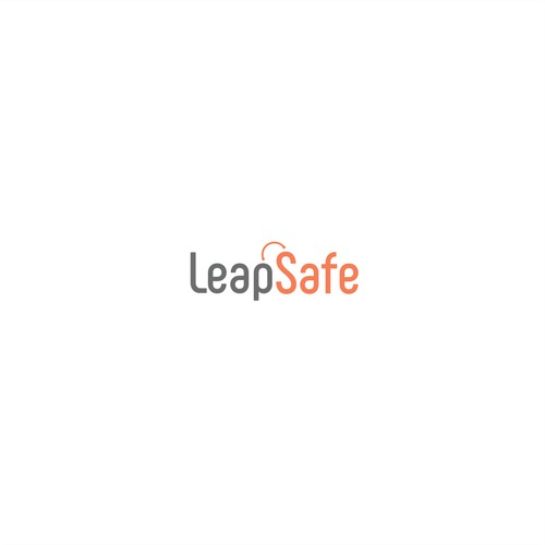 LeapSafe