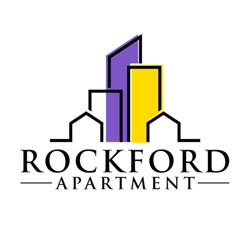 rockford apartement