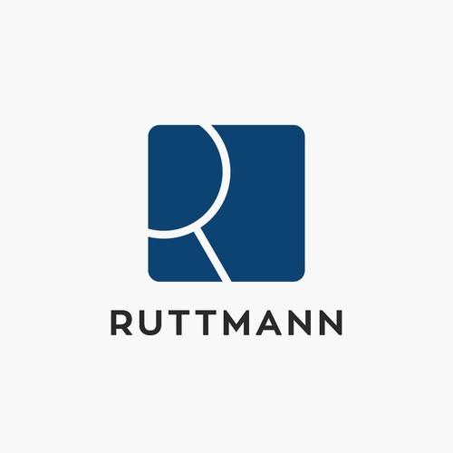RUTTMANN